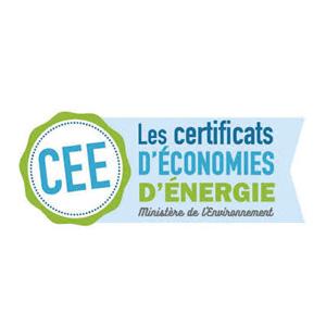 economie energie CEE