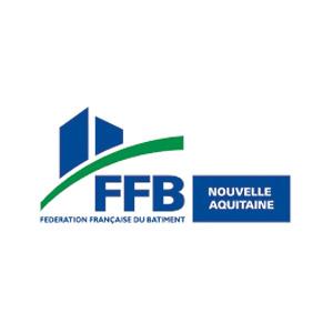 membre FFB fédération du bâtiment