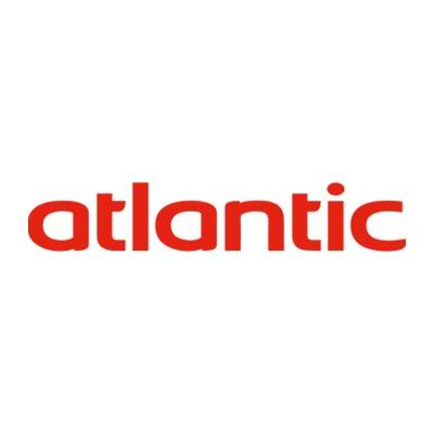 partenaire pompe à chaleur atlantic