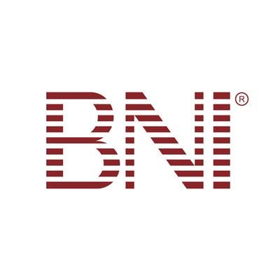 réseau partenaires BNI