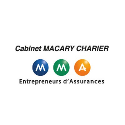 partenaire cabinet macary charier